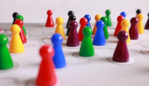 国際協力を進化させる人材交流
