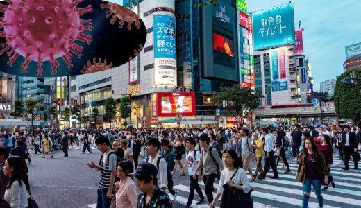 都市開発が変化する