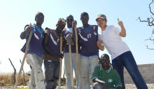 キャリアとしての青年海外協力隊の見方